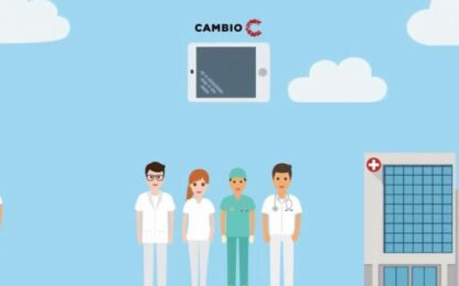 Cambio-COSMIC-ill-572x500