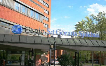 Capio-St-Goran-entre