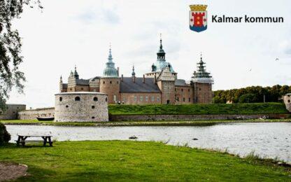 Kalmar-slott-572x500