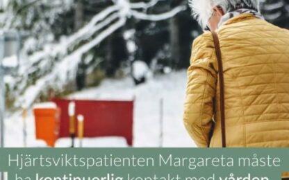Margareta-vardresa-video-572x500