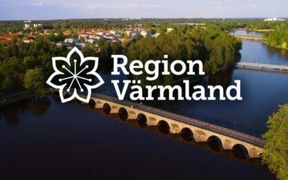 karlstad-varmland-shutterstock-1101561506-572x500