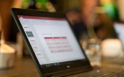 laptop-cambio