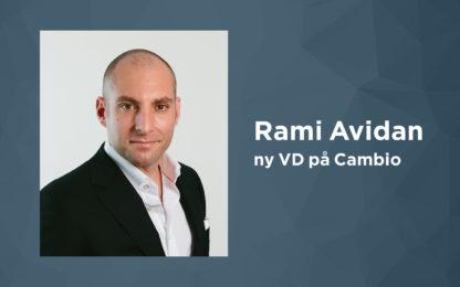 Rami-Avidan-VD-1680x896-post-image-SE3